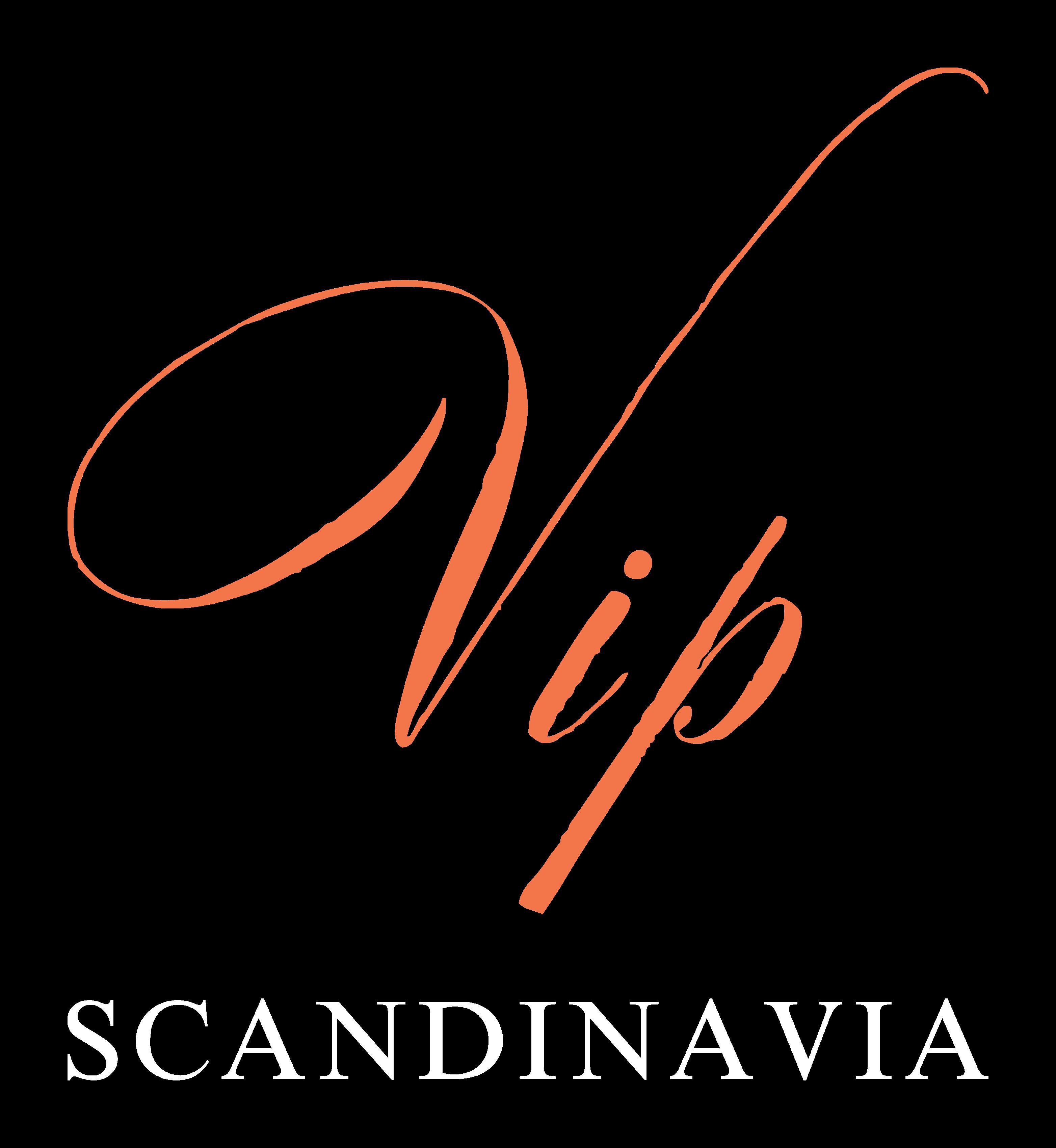 VIP Scandinavia